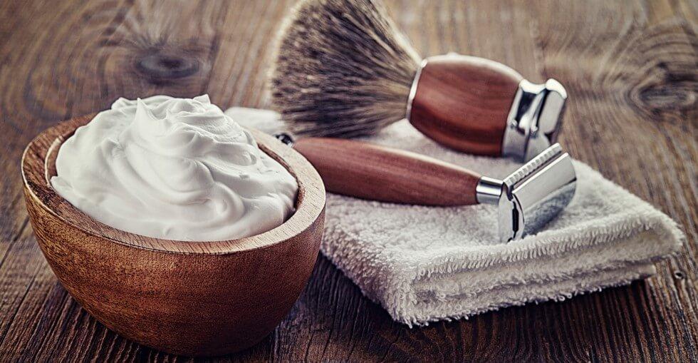 آرایشگر در کانادا - ویزا 724