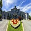 معرفی بهترین دانشگاه های کانادا و رشته های کانادا