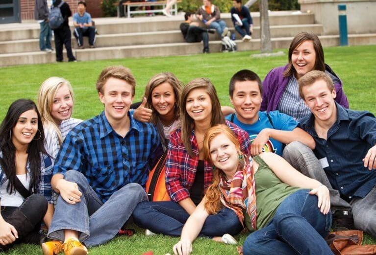 شهریه دانشگاه های کانادا