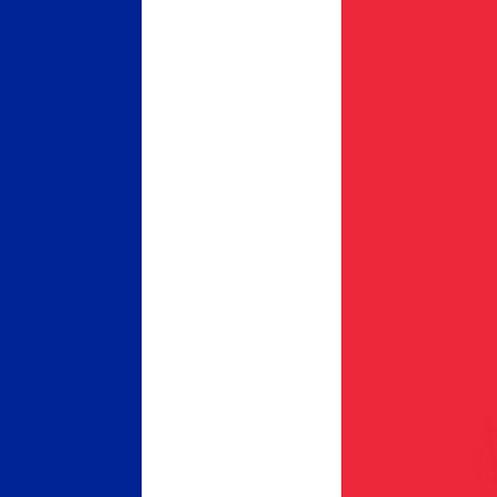 ویزای فرانسه شینگن توریستی