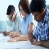 آزمون GRE چیست، زمان آزمون GRE و مدارک لازم