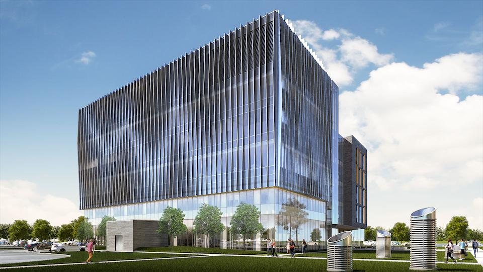 دانشگاه تورنتو university of toronto