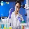 معرفی بهترین مراکز آموزشی رشته شیمی در کانادا