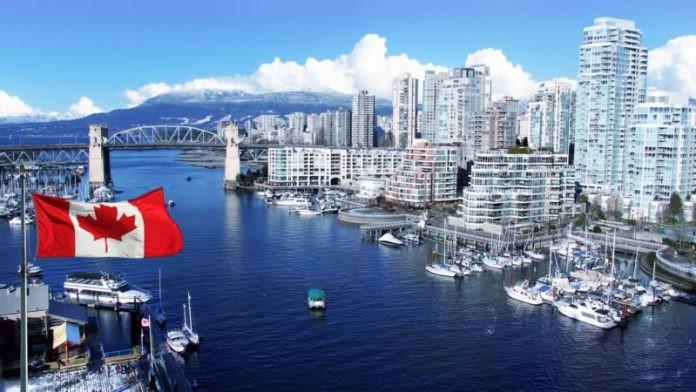 توسعه مداوم اقتصادی کانادا