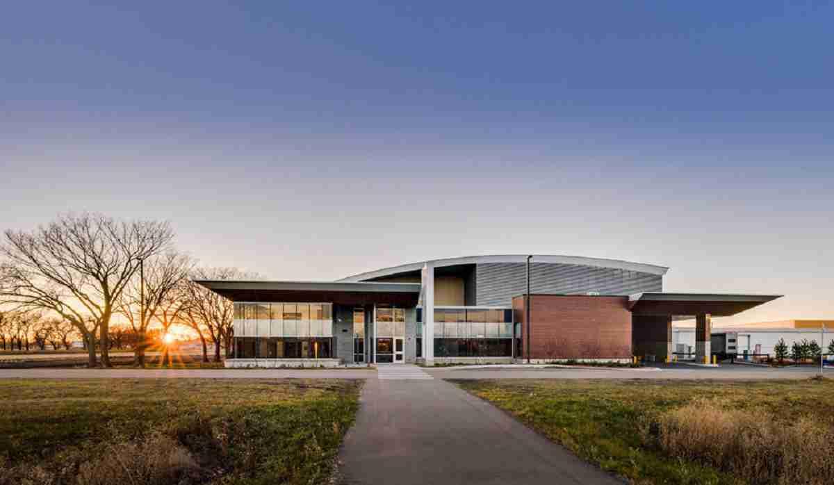 دانشگاه آلبرتا کانادا