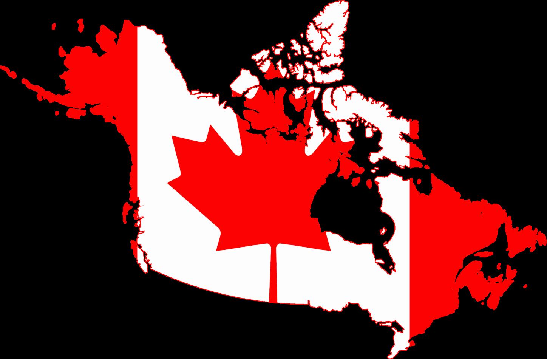 مهاجرت کار کانادا