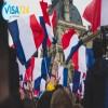 آموزش رایگان ثبت درخواست ویزای تحصیلی فرانسه