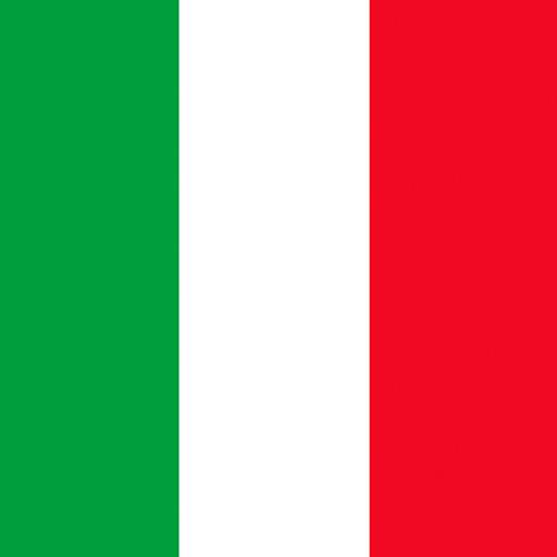 ویزای ایتالیا توریستی شینگن