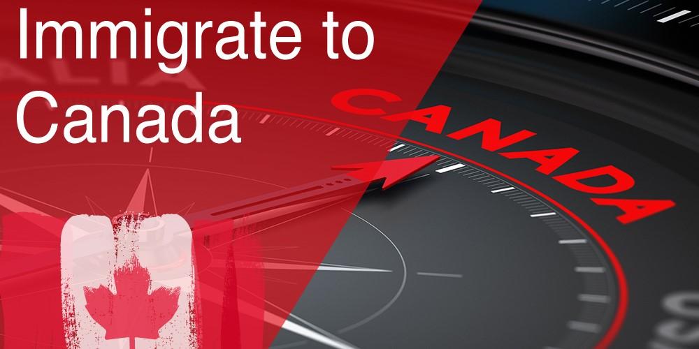 شرایط و تغییرات جدید در قوانین مهاجرت به کانادا در سال 2019