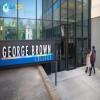 معرفی کالج جورج براون در کانادا + رشتههای تحصیلی