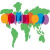 انتخاب صحیح آزمون زبان با توجه به مسیر مهاجرت