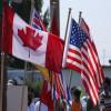 مهاجرت آمریکایی ها به کانادا