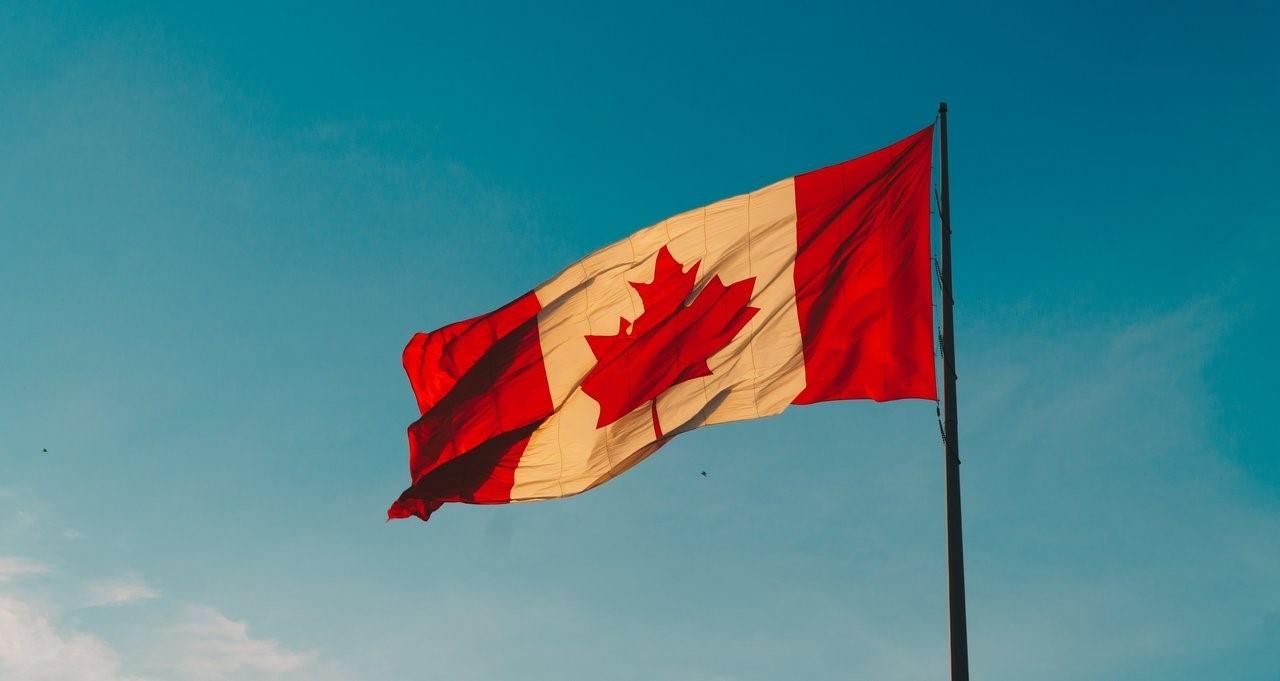درآمد پزشکان در کانادا