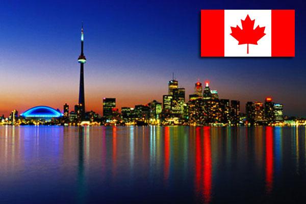 تحصیل در 10 دانشگاه برتر کانادا