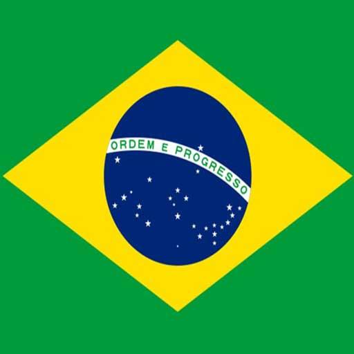 ویزای برزیل توریستی عادی