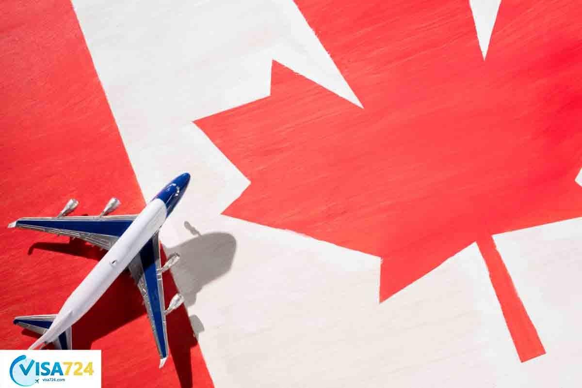 بازار کار رشته های مختلف در کانادا