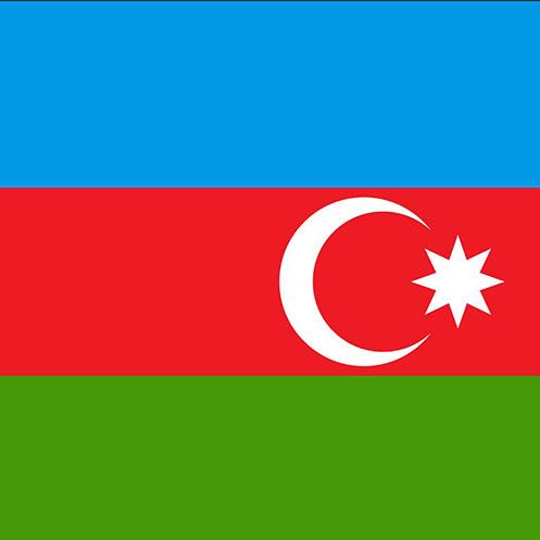 ویزای آذربایجان 90 روز اقامت