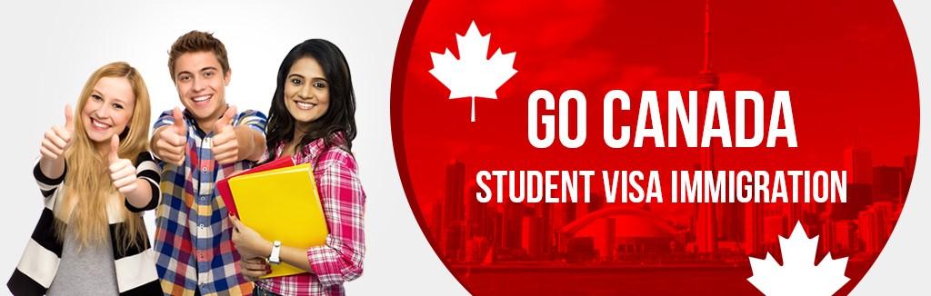 تحصیل در کانادا ویزا724