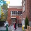 سیستم تحصیل در مدارس شهر مونترال