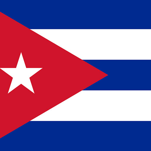 ویزای کوبا توریستی فوری