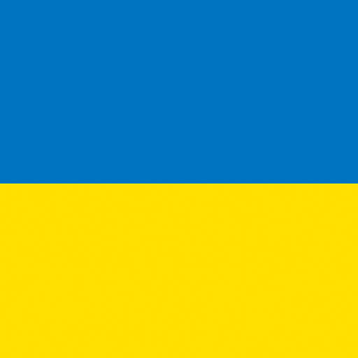 ویزای اوکراین توریستی