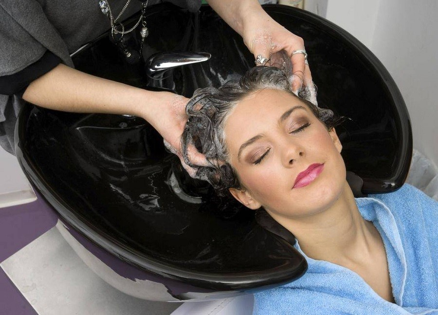 مهاجرت به کانادا از طریق تخصص آرایشگری یا راه اندازی آرایشگاه