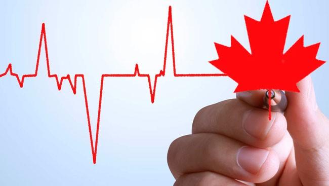 حفظ نبض سرمایه در کانادا
