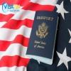 ویزای کار آمریکا از طریق NIW در سال 2021