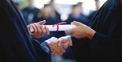 پذیرش تحصیلی کانادا بدون ارائه مدرک زبان