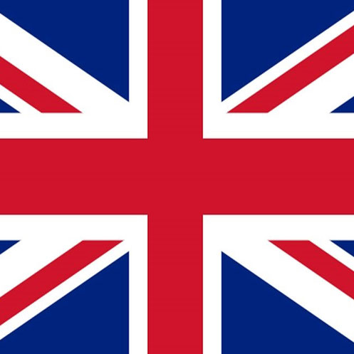 ویزای انگلیس دانشجویی