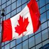 بهترین بیزینس ها در کانادا و مهاجرت از طریق راه اندازی یا خرید بیزینس در کانادا