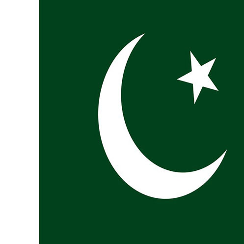 ویزای پاکستان توریستی