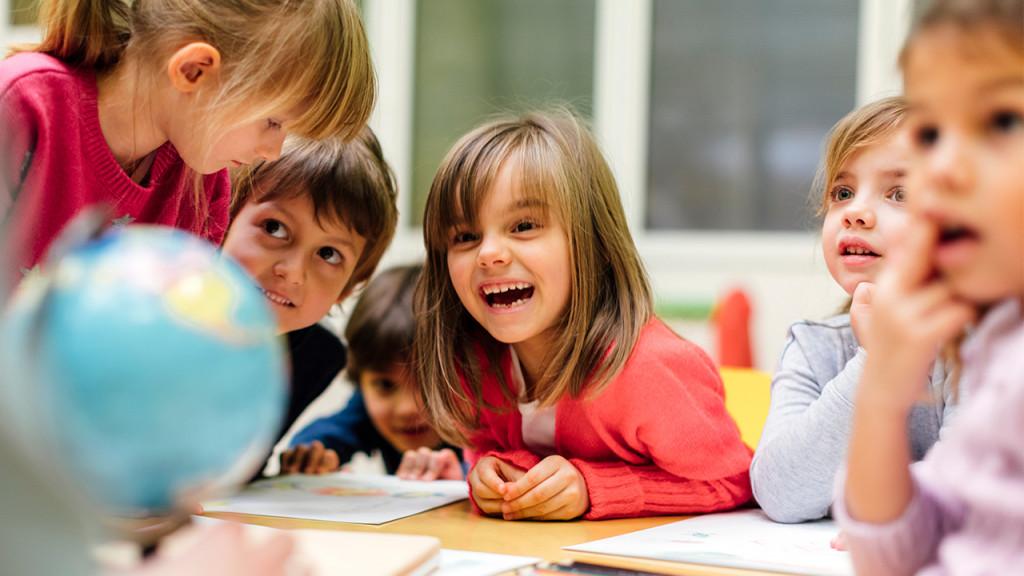 هزینه تحصیل در مدارس ابتدایی کانادا