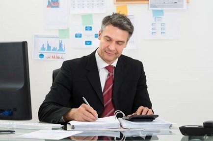 ویزای کارحسابداری در کانادا