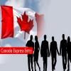 همه چیز درباره مهاجرت به کانادا از طریق نیروی متخصص فدرال یا اکسپرس اینتری