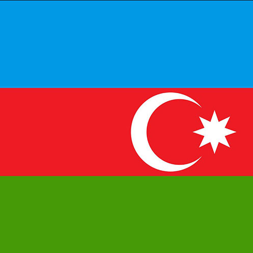 ویزای آذربایجان 120 روز اقامت
