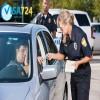 گواهينامه رانندگي در كانادا و محدودیت سن گواهینامه در کانادا