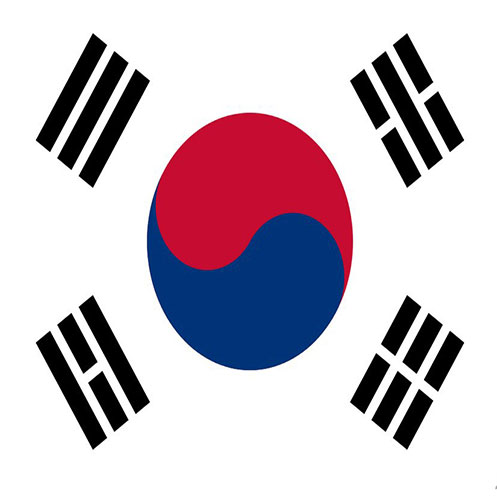 ویزای کره جنوبی توریستی