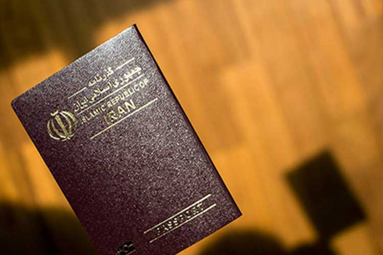 ویزا-عراق-visa724