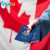 اداره مهاجرت، پناهندگی و شهروندی کانادا