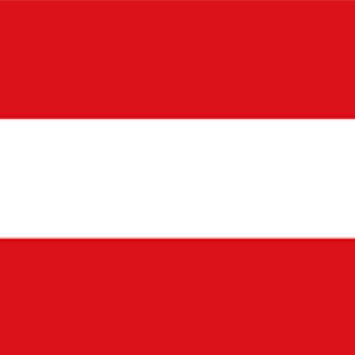 ویزای اتریش تضمینی