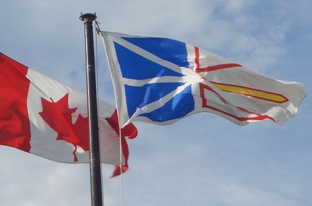 لیست مشاغل مورد نیاز استان های آتلانتیک کانادا