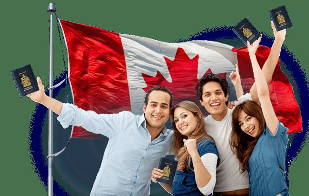ارزان ترین روش مهاجرت به کانادا از طریق مهاجرت تحصیلی