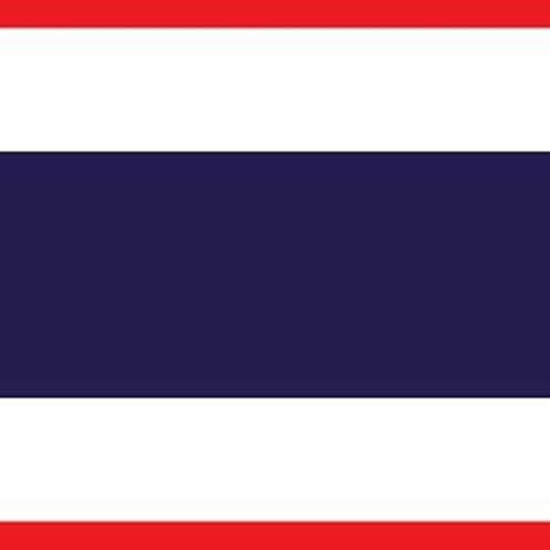 ویزای تایلند توریستی مولتی