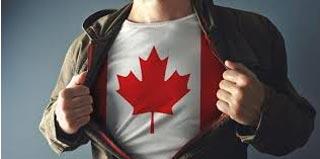 10 نکته که باید در هنگام مهاجرت به کانادا بدانید