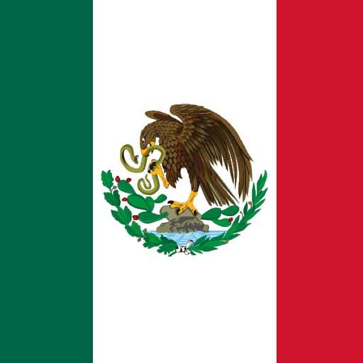 ویزای مکزیک توریستی