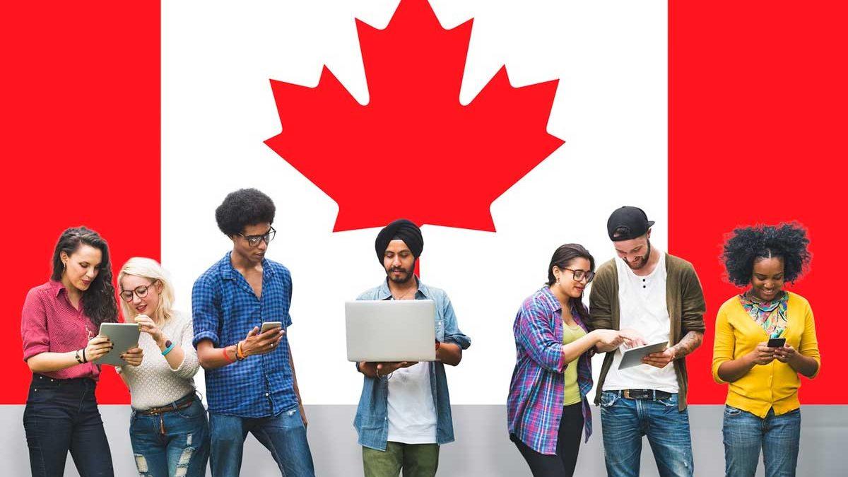 هزینه کالج و دانشگاه در کانادا
