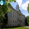 هزینه و شرایط پذیرش دانشگاه سنت بونیفیس کانادا