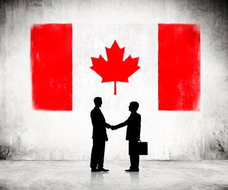 سرمایه گذاری در کانادا، خرید بیزینس در کانادا