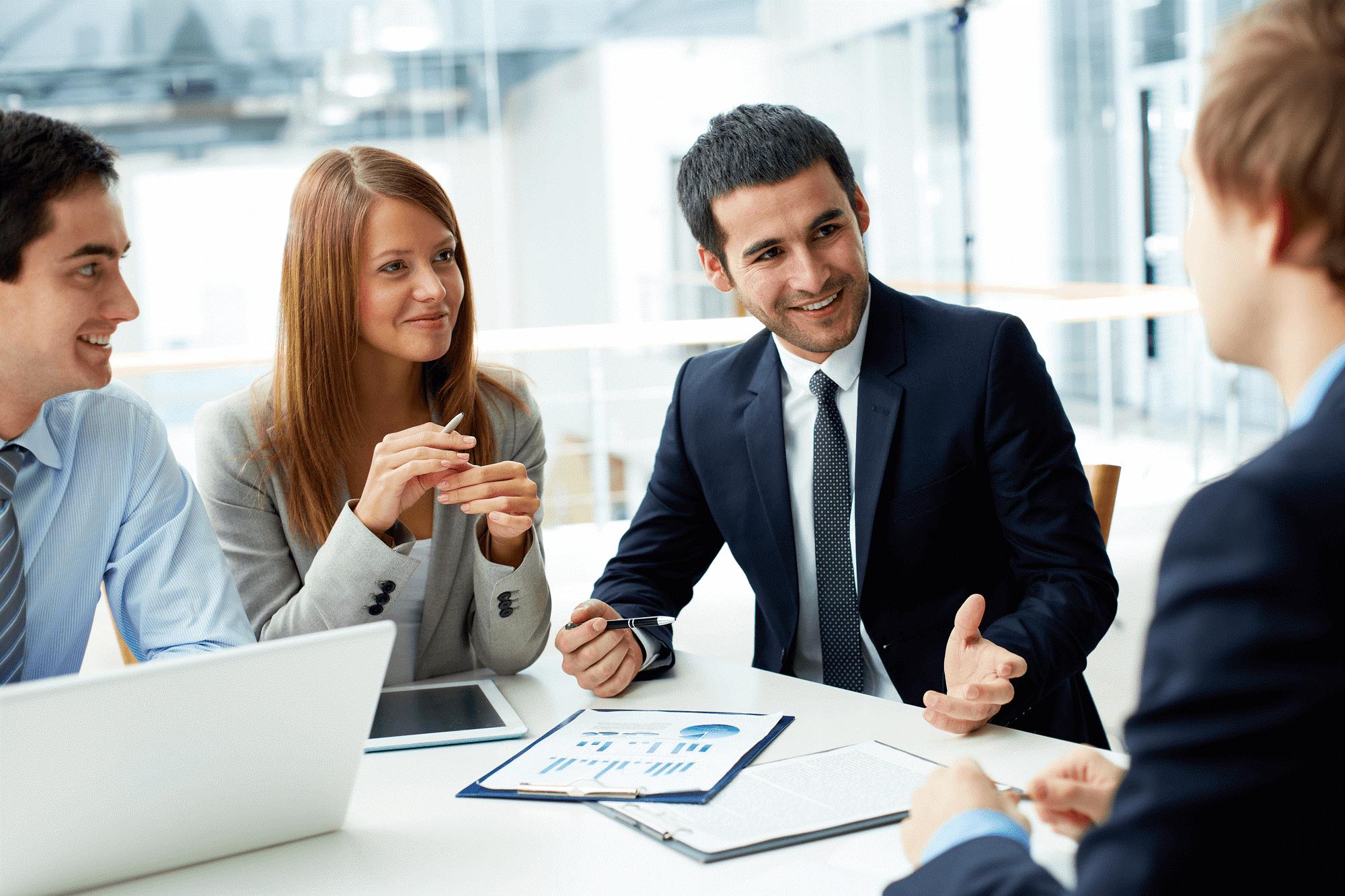 ویزای کار برای حسابدار در کانادا